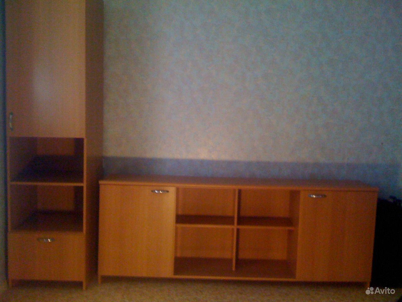 Авито купить б/у мебель ктовать2сподьную