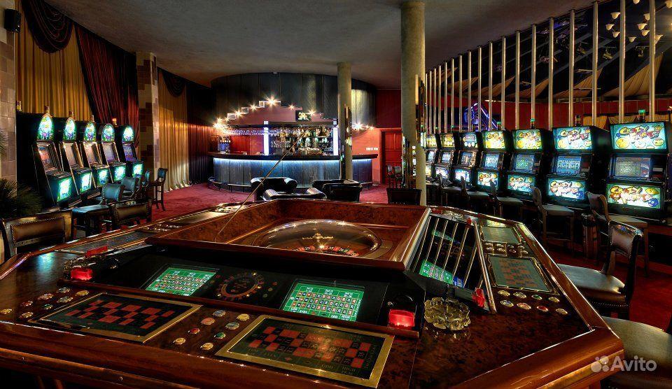 casino colosseum pforzheim