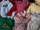 Б У Одежда Для Детей