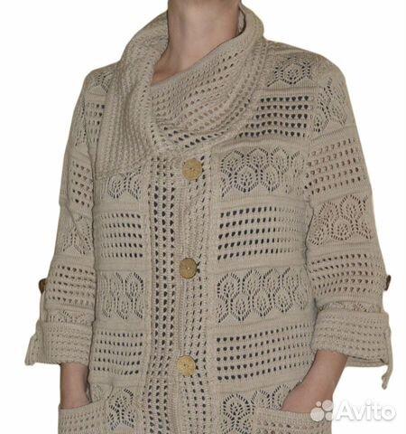 Светалса Интернет Магазин Женской Одежды Доставка