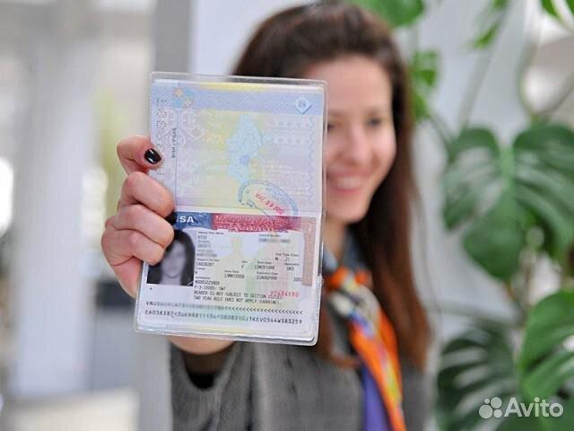 Надо вернуть россии и украине их прежние границы и забрать все подарки украине обратно