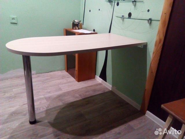 Маникюрный стол  тюмень