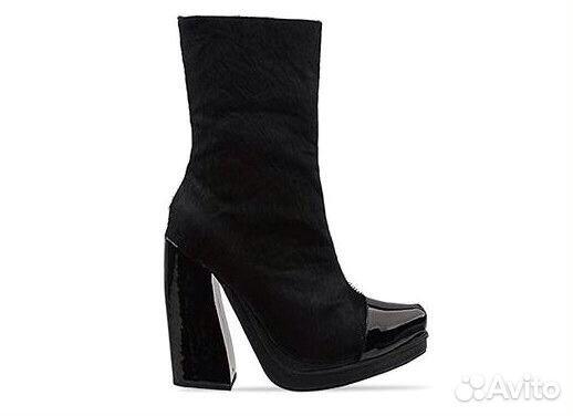 Купить обувь Jeffrey Campbell (Джеффри Кэмпбелл) в