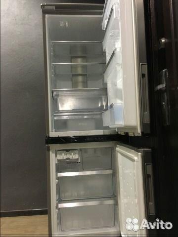 холодильник Lg Ga-e409slra инструкция читать - фото 4