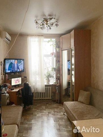 Купит ь комнату общежитит в котелиниках