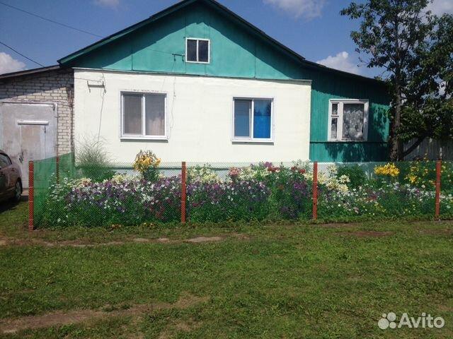 Дом 79 м² на участке 12.9 сот. 89670285550 купить 1
