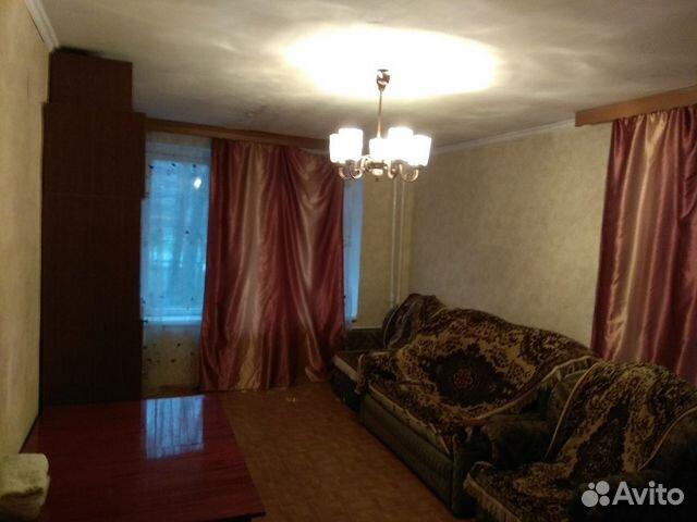 КОМЕДИЯ аренда комнат в москве в районе петровска разумовская нарушение норм международного