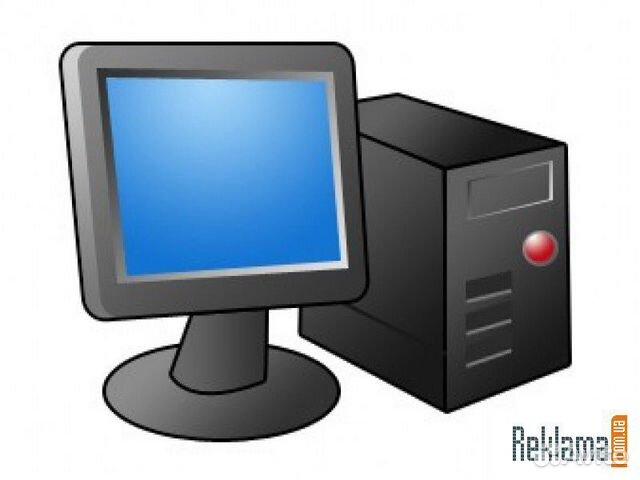 Домашний компьютер с монитором. Продам планшет SmartQ V5-II с двумя операц