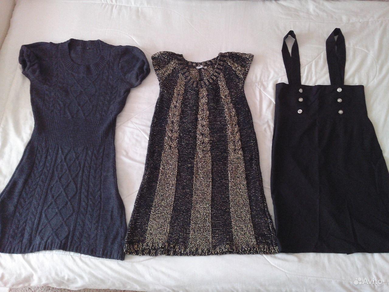 Юбки платья блузки кофта 87