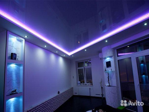 doublage placo au plafond tours artisan devizes flooring comment monter un faux plafond en. Black Bedroom Furniture Sets. Home Design Ideas