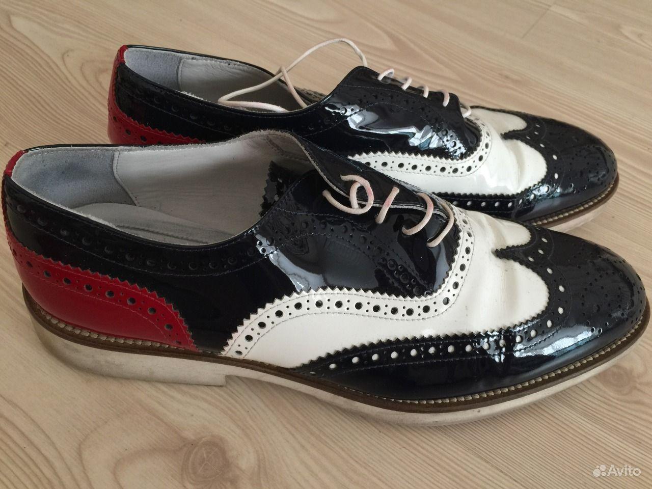 f02837eec02 Король и шут забытые ботинки аккорды обуви