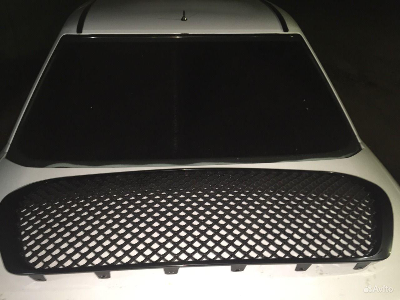 Купить б/у Toyota Land Cruiser 8 Series с пробегом