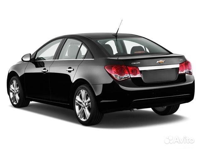 Авито авто машины от 10 до 20 тысяч рублей - 82