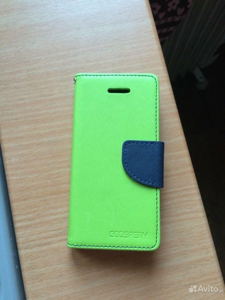 Айфон 5 s цена в томске - 647
