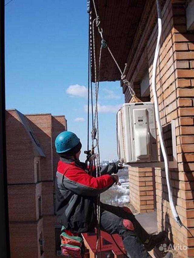 Переезд в Новороссийск Поможем переехать без хлопот и