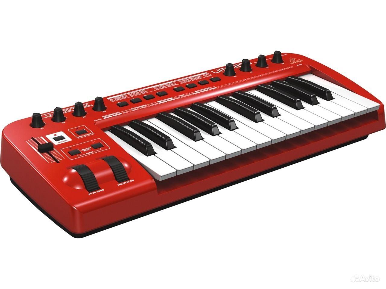 ижевск магазин музыкальны инструмент: