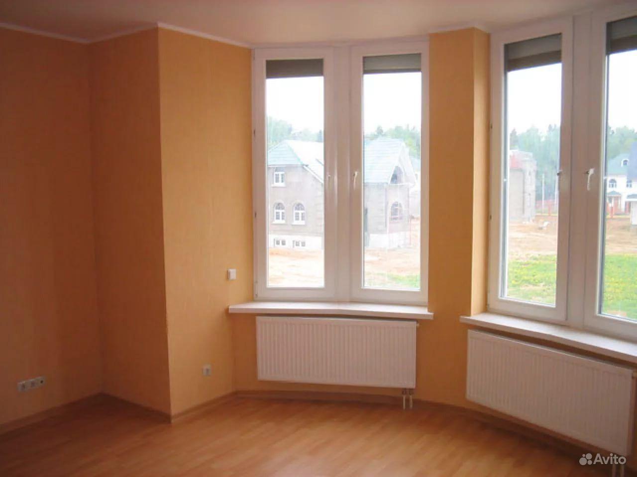 Дизайн и отделка квартир купить на Вуёк.ру - фотография № 2