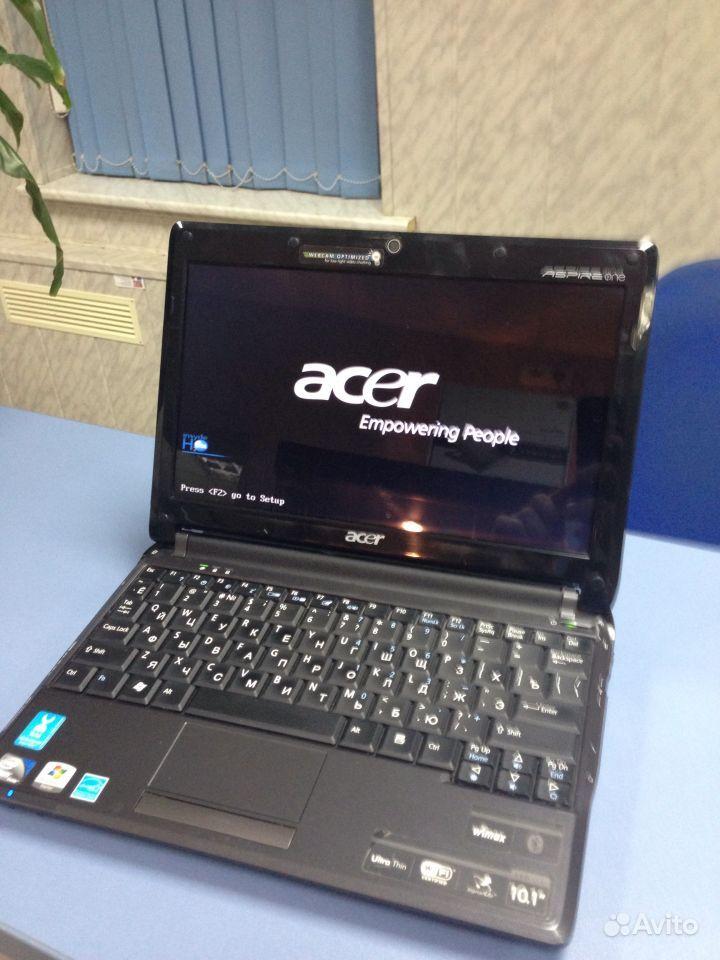 Скайп для acer