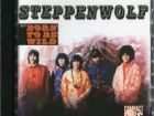 4 CD Steppenwolf