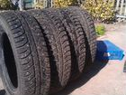 Bridgestone Ice Cruiser 5000 175/70R14