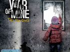 This War of Mine The Little Ones для PS4