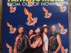"Faith No More - From Out Of Nowhere 7"" Gatefold"