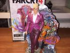 Фигурка Pagan Min Far Cry 4