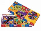 Bean Boozled Spinner Gift Box 4 edition