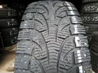Pirelli Winter Carving Edge (1шт.) 225/65 R17 106Т