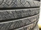 235/65 r17 Michelin Tour