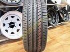 Новые летние шины 225/45R18 Goform GH18