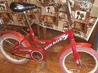 Велосипед детский Mirage Talisman