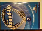 Учебник Round-up 2, Round-up starter