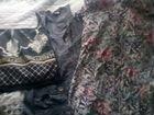 Огромный пакет фирменной одежды 44-46