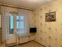 2-к. квартира, 66м², 2/12эт.