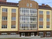 Авито коммерческая недвижимость элиста аренда офиса в для турагентства