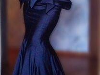 972256a57006 выпускные и вечерние платья - Авито — объявления в Санкт-Петербурге