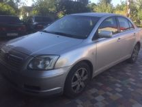 Toyota Avensis, 2005 г., Волгоград