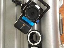 Защита объектива черная спарк комбо на авито сменные лопасти mavic на ebay