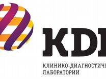 Дать объявление о поиске сестры подать объявление г.дзержинск нижегородской обл