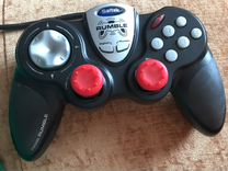 PS2700 RUMBLE PAD DRIVERS FOR MAC
