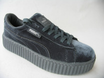 кроссовки 39 пума - Купить одежду и обувь в России на Avito 00e8b0e057d