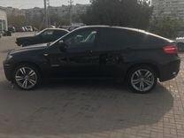 BMW X6, 2009 г., Севастополь