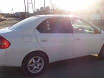Toyota Prius, 2002 г., Тюмень