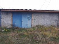 двери для металлических гаражей