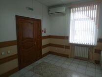 Авито оренбург недвижимость аренда офиса Аренда офиса 40 кв Маршала Полубоярова улица