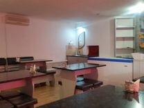 Авито московская область продажа коммерческой недвижимости Аренда офиса 10кв Княжекозловский переулок