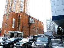 Коммерческий недвижимость продажа химки коммерческая недвижимость в саянске аренда