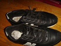 6df57506a9c0 б.у. - Сапоги, ботинки и туфли - купить мужскую обувь в России на Avito