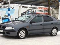Mitsubishi Carisma, 2003 г., Ростов-на-Дону